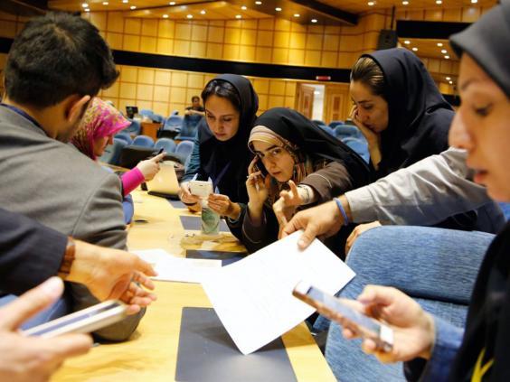 21-iran-journalists-epa.jpg
