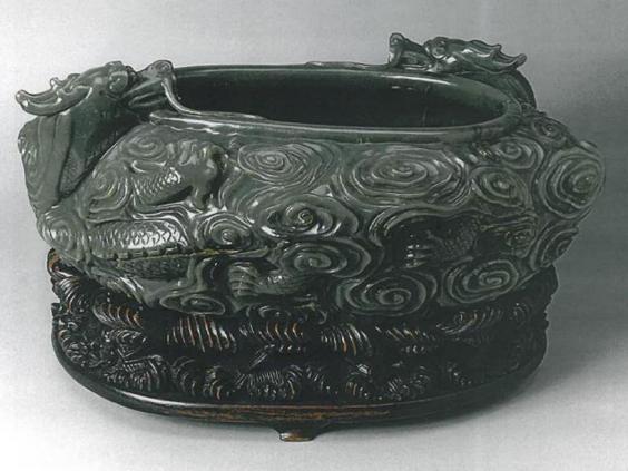 12-jade-bowl-pa.jpg