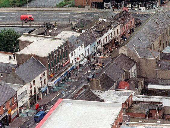 omagh-bombing-pa2.jpg