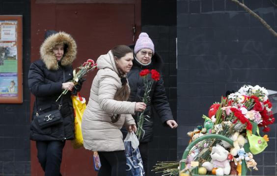 moscow-russia-beheading-nanny-child-RTS8Q8V.jpg