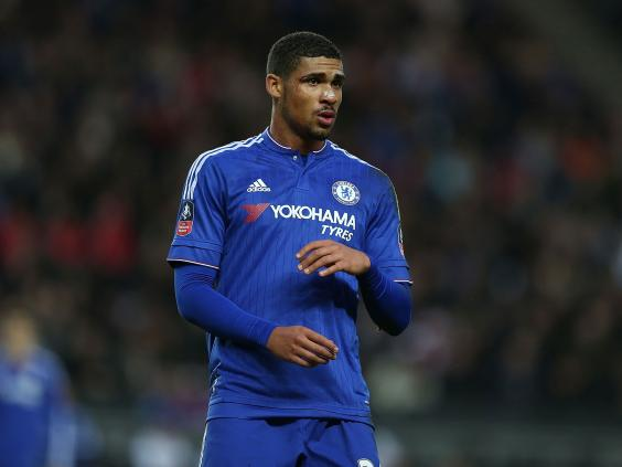 Ruben-Loftus-Cheek.jpg