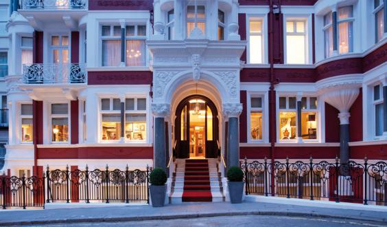 exterior1_home.jpg