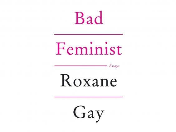 Bad-Feminism.jpg