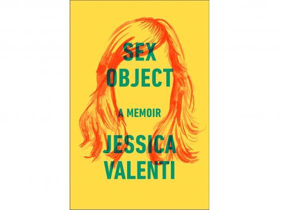 Sex-Object.jpg