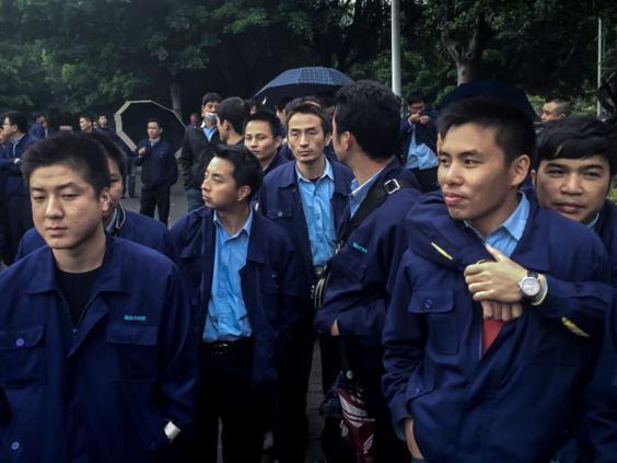 29-China-2.jpg