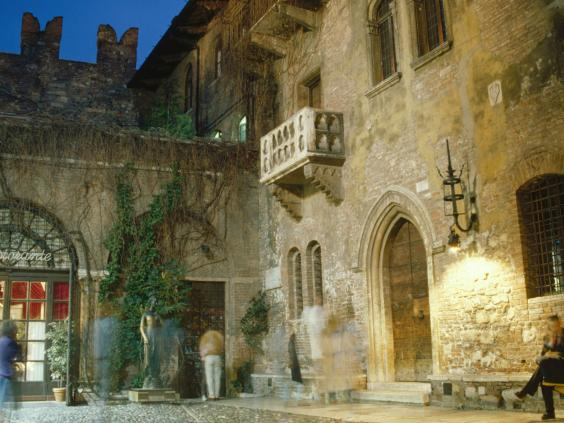 Verona-Alamy.jpg