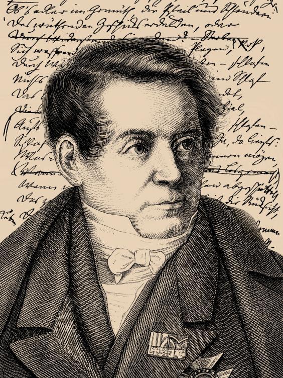 August-Wilhelm-Schlegel-Alamy.jpg
