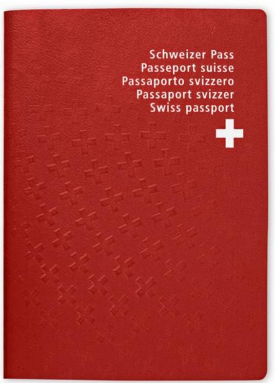 Swiss-passport.jpg