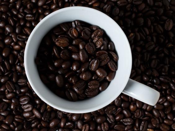 13-Coffee-PA.jpg