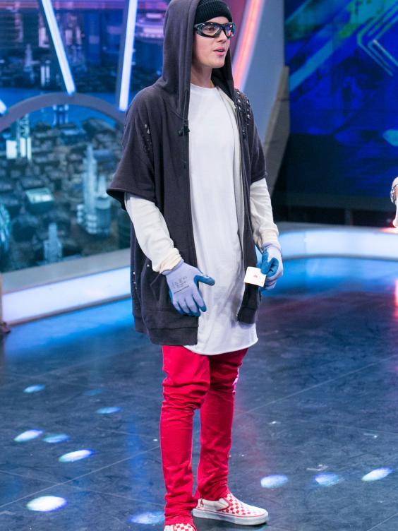 38-Justin-Bieber-Getty.jpg