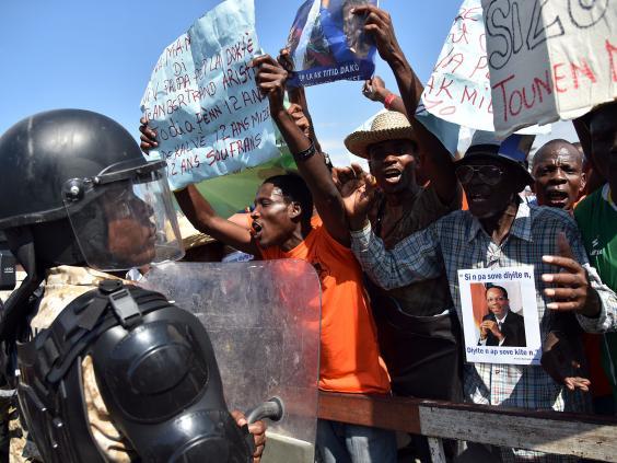 haiti-election.jpg