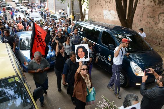 berta-funeral-procession.jpg