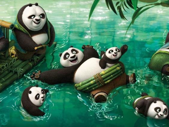Kung-Fu-Panda-1.jpg