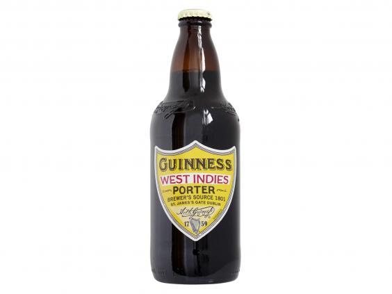 Guinness-WI-Porter.jpg