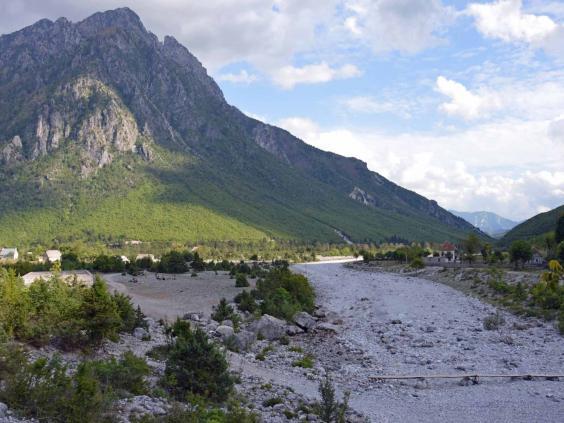 albania-mountains.jpg