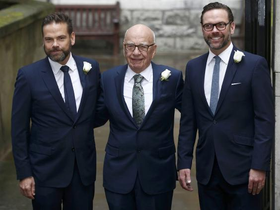 Murdoch-sons-REUT.jpg