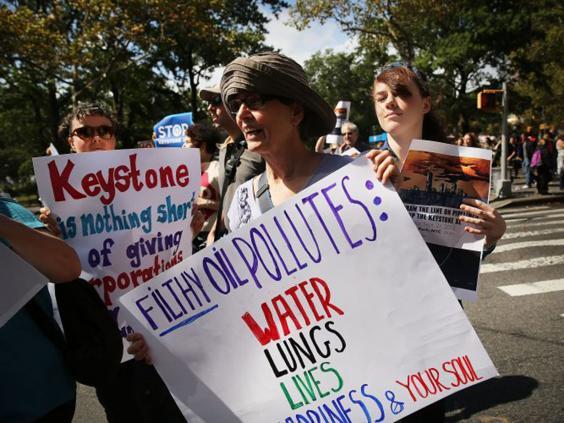 9-fracking-protest-get.jpg