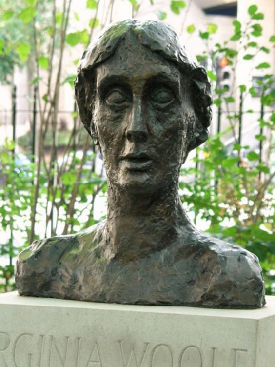 17-virginia-woolf.jpg