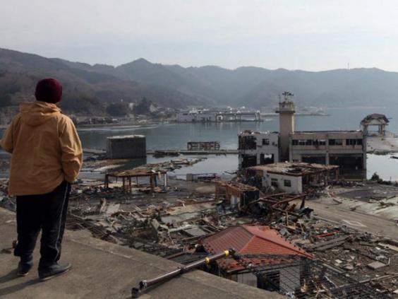 39-fukushima-afpget.jpg