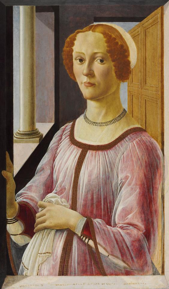 Botticelli-3.jpg