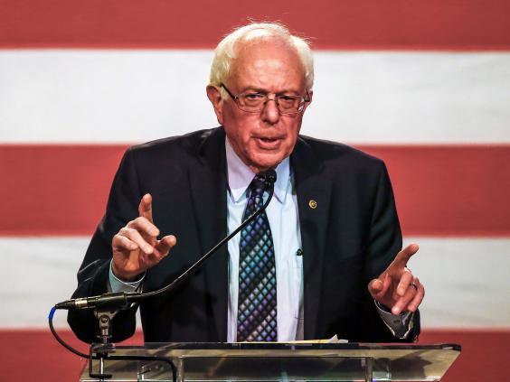 26-Bernie-Sanders-EPA.jpg