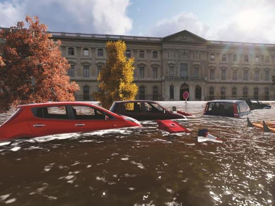 paris-flood-cars.JPG