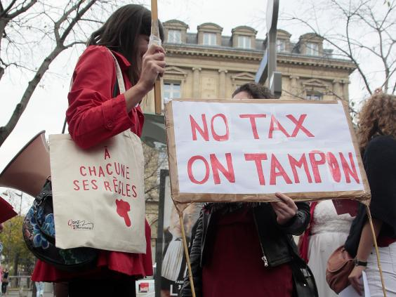 tampon-tax-rf-getty.jpg