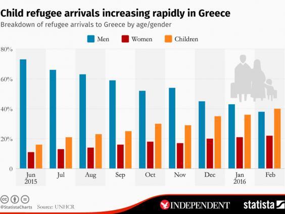 Child-refugees1.jpg