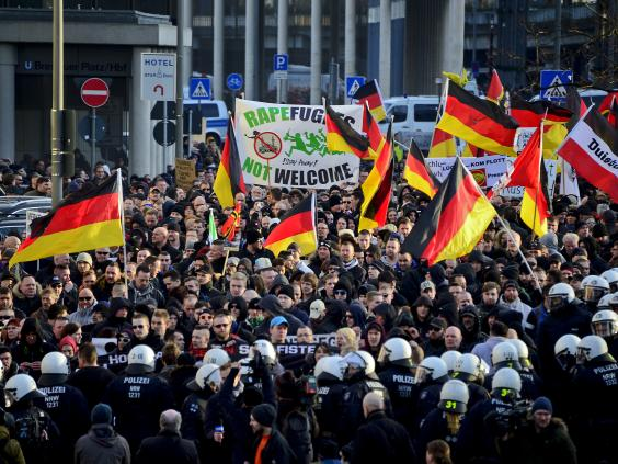 cologne-march-pegida.jpg