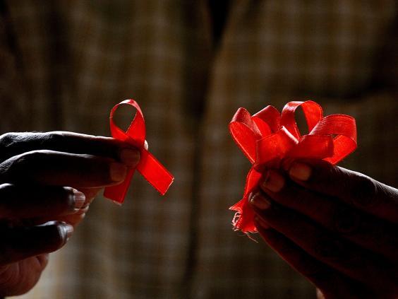 HIVAIDS-rf-getty.jpg