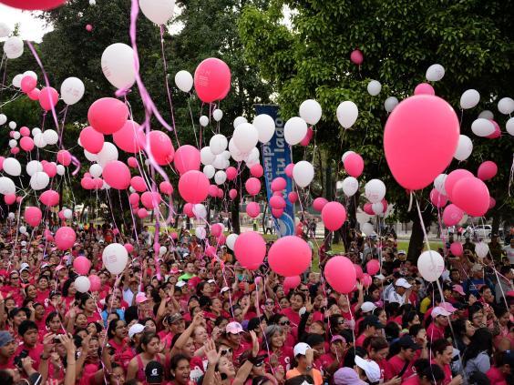 breast-cancer-rf-getty.jpg