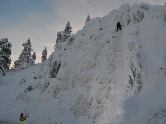 iceclimbing.jpg