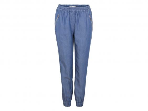 SPENCE-Trousers-denim.jpg