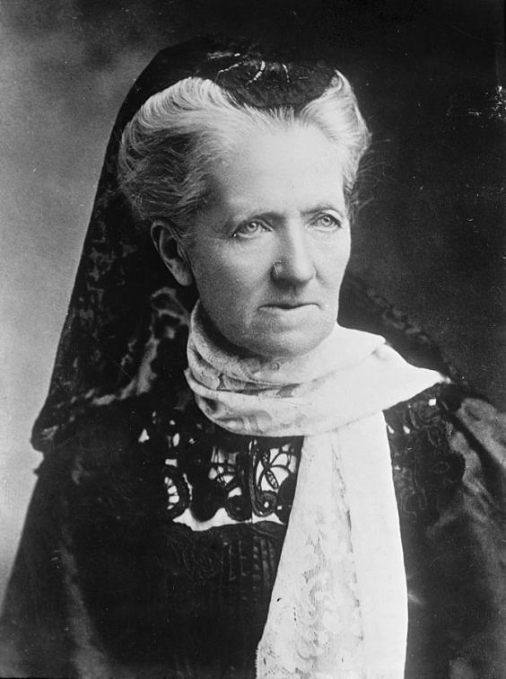 Mrs._Despard_(suffragette).jpg