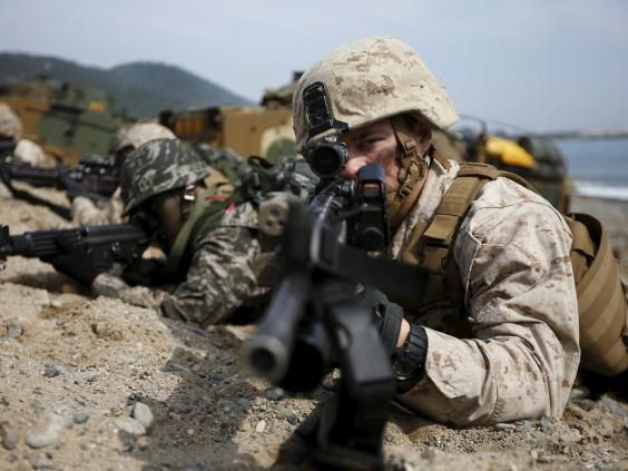 US-South-Korea-Marines-training-reuters.jpg