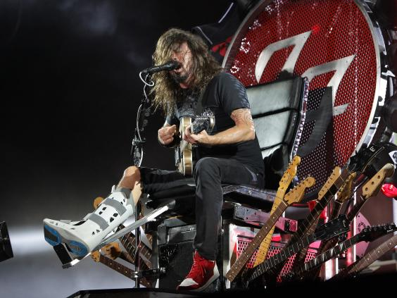 35-Grohl.jpg
