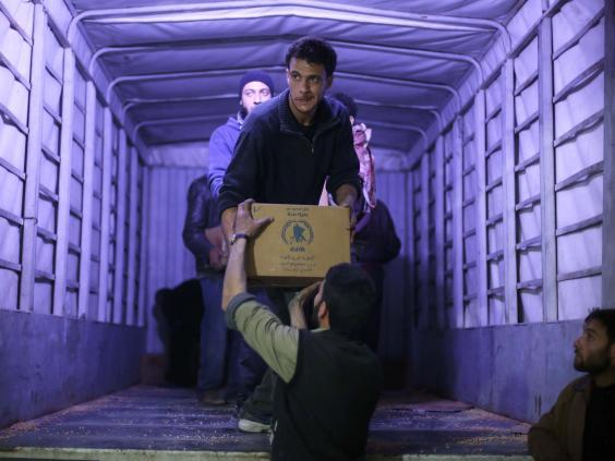 pg-1-syria-save-the-children-2-getty.jpg