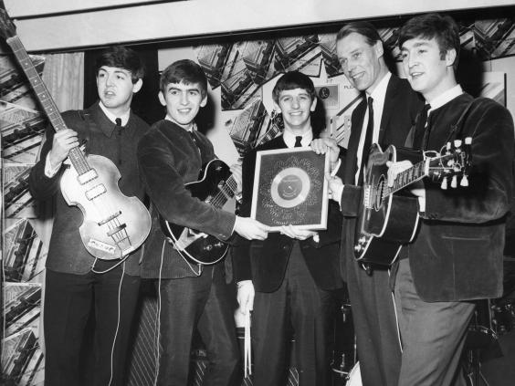 George-Martin_Beatles-REX.jpg