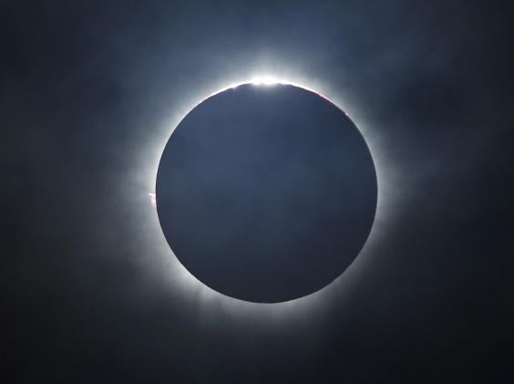 solar-eclipse.jpg