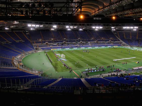 Lazio.jpg