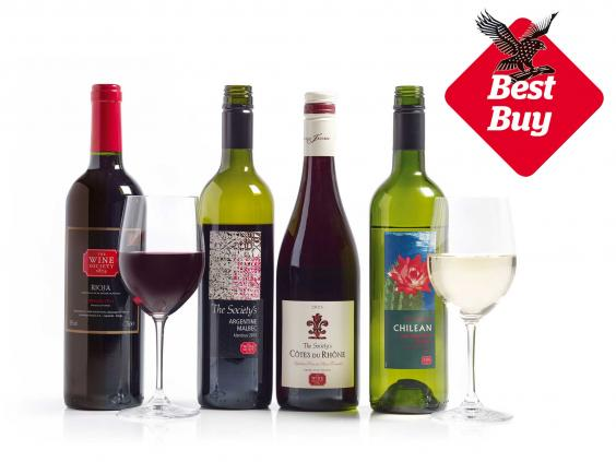 Wine-Society.jpg