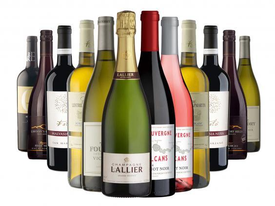 WineTrust.jpg