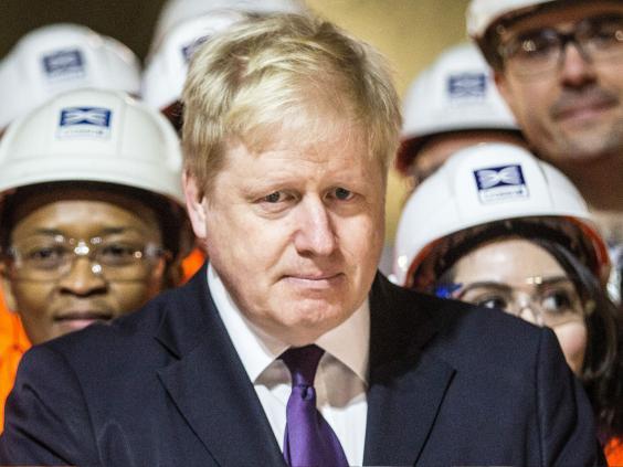 Boris-Johnson-Brexit.jpg