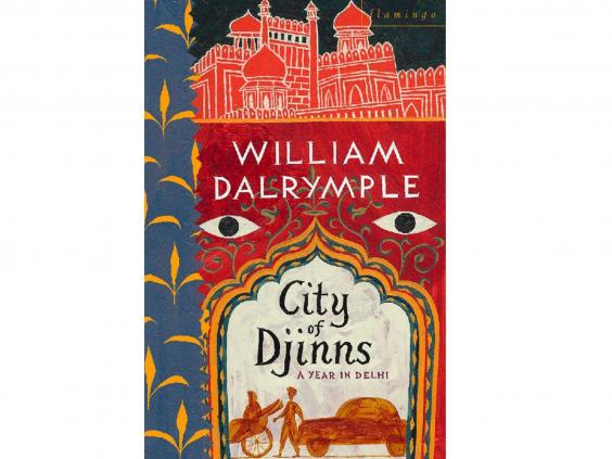 extras indybest arts books travel best indian novels travelouges salman rushdie william dalrymple vi