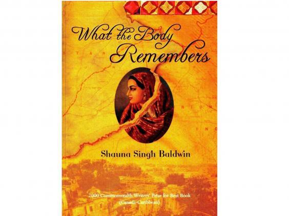 Kesari Tours And Travels North India