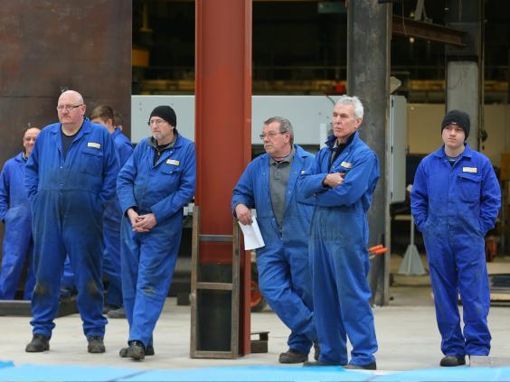 Workers-Rights-Factory-Men.jpg