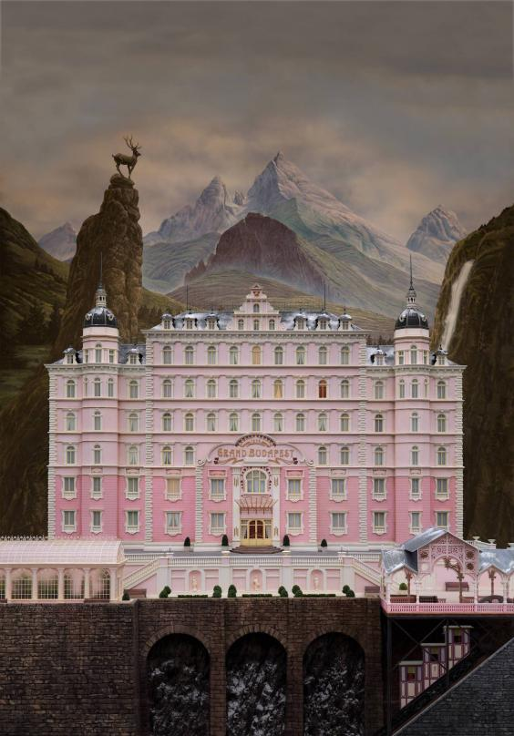 30 - The Grand Budapest Hotel.jpg