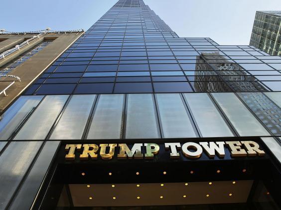Trump-Tower-Getty.jpg