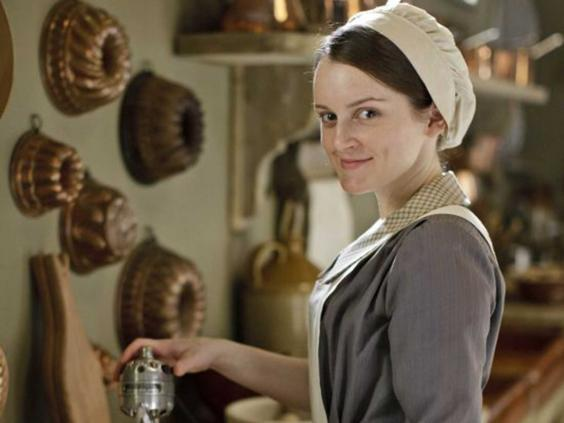 34-Downton-Abbey.jpg