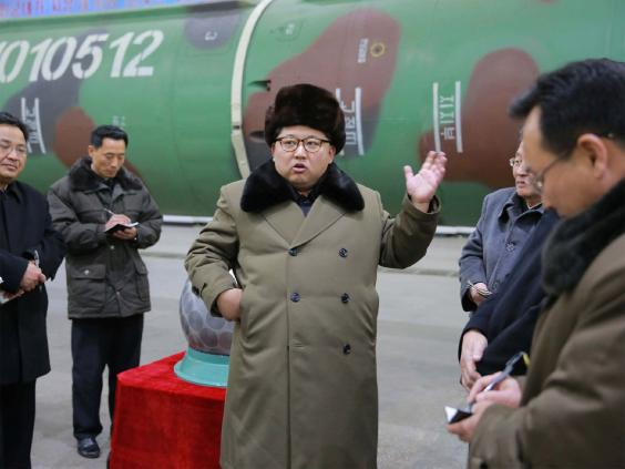 web-north-korea-missile-3-getty.jpg